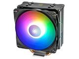 GAMMAXX GT A-RGB DP-MCH4-GMX-GT-ARGB [ブラック]