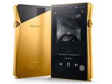A&ultima SP2000 AK-SP2000SS-VG [512GB Vegas Gold]