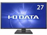 LCD-CF271EDB [27インチ ブラック]