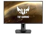 TUF Gaming VG279QM [27インチ ブラック]