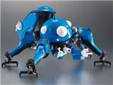 ROBOT魂 SIDE GHOST タチコマ-攻殻機動隊 SAC_2045- 製品画像