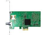 Xit Board XIT-BRD110W
