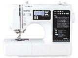 SENSIA500 CPE0007 製品画像