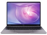 HUAWEI MateBook 13 2020 WRTBFEH75CNCNBUA 製品画像