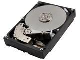 MD06ACA800V [8TB SATA600 7200] 製品画像