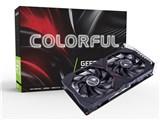 GeForce GTX 1650 4G-V [PCIExp 4GB]