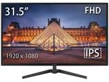 JN-IPS3202FHD [32インチ]