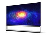OLED88ZXPJA [88インチ] 製品画像