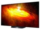 OLED65BXPJA [65インチ] 製品画像