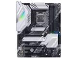 PRIME Z490-A 製品画像