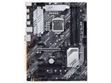 PRIME Z490-P 製品画像
