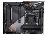 Z490 AORUS MASTER [Rev.1.0] 製品画像