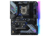 Z490 Extreme4 製品画像