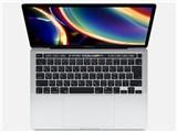 MacBook Pro Retinaディスプレイ 1400/13.3 MXK62J/A [シルバー]