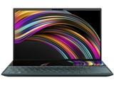 ZenBook Duo UX481FL UX481FL-HJ122T