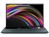 ZenBook Duo UX481FL UX481FL-HJ118T