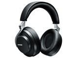 AONIC 50 SBH2350-BK-J [ブラック] 製品画像