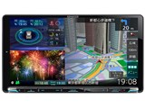 彩速ナビ MDV-M907HDL 製品画像