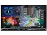 彩速ナビ MDV-M807HD 製品画像