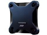 SSPH-UA500N