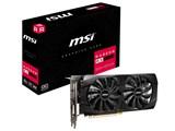 Radeon RX 570 8GT OC A [PCIExp 8GB]