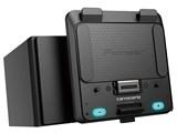 FH-7600SC
