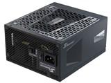 PRIME-TX-750 製品画像