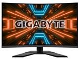 G32QC [31.5インチ] 製品画像