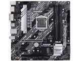 PRIME H470M-PLUS 製品画像