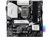 H470M Pro4 製品画像