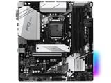 B460M Pro4 製品画像