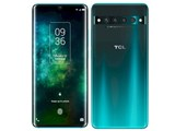 TCL 10 Pro SIMフリー [Forest Mist Green]