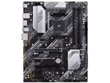 PRIME B550-PLUS 製品画像