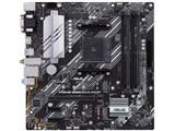 PRIME B550M-A (WI-FI) 製品画像