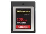 SDCFE-128G-JN4NN [128GB]