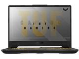 TUF Gaming A15 FA506IH FA506IH-R5G1650