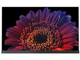 REGZA 48X9400 [48インチ] 製品画像