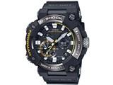 G-SHOCK マスター オブ G フロッグマン GWF-A1000-1AJF 製品画像