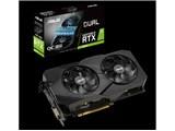 DUAL-RTX2070-O8G-EVO-V2 [PCIExp 8GB]