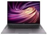 HUAWEI MateBook X Pro 2020 MAHCAEH75DNCNBUA 製品画像