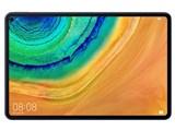 MatePad Pro Wi-Fiモデル MRX-W09 製品画像
