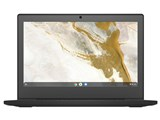 IdeaPad Slim 350i Chromebook 82BA000LJP