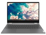 IdeaPad Flex 550i Chromebook 82B80018JP