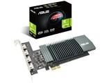 GT710-4H-SL-2GD5 [PCIExp 2GB] 製品画像