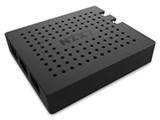 RGB & Fan Controller AC-2RGBC-B1