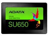 Ultimate SU650 ASU650SS-1T92T-R 製品画像