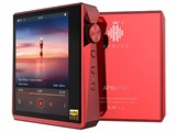 AP80 Pro [Red] 製品画像