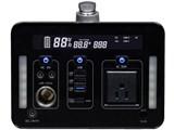 SKJ-MT1000SB