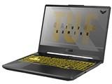 TUF Gaming F15 FX506LH FX506LH-I5G1650