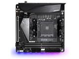B550I AORUS PRO AX [Rev.1.0] 製品画像